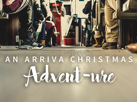 Advent case study