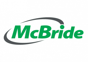 MC BRIDE FC