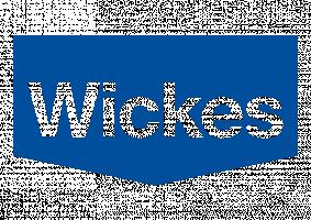 WICKES COL